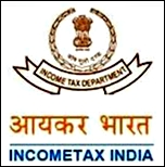 Compulsory Transfer Pricing Audit Based On Monetary Threshold May Be Scrapped In India