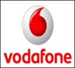 Vodafone Group Takes Complete Ownership Of Vodafone India Limited (VIL)